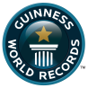 rc3a9cord-guinness-el-libro-mc3a1s-grande-del-mundo