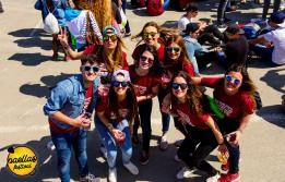 Paellas Festival Alicante '16